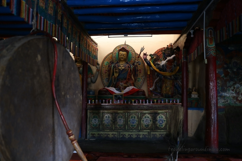f:id:travellingaroundindia:20200425193846j:plain