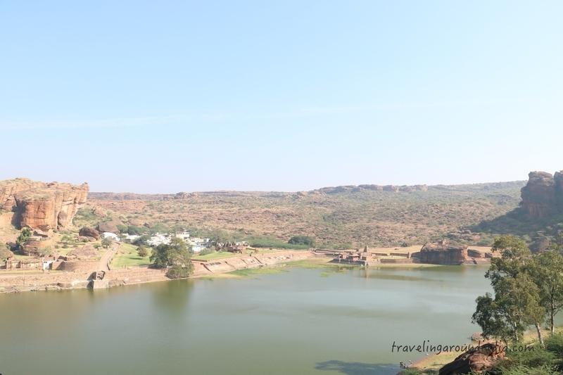 f:id:travellingaroundindia:20200430012403j:plain