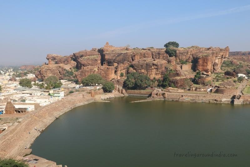 f:id:travellingaroundindia:20200430012411j:plain