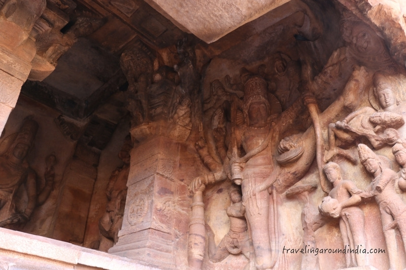 f:id:travellingaroundindia:20200430012622j:plain