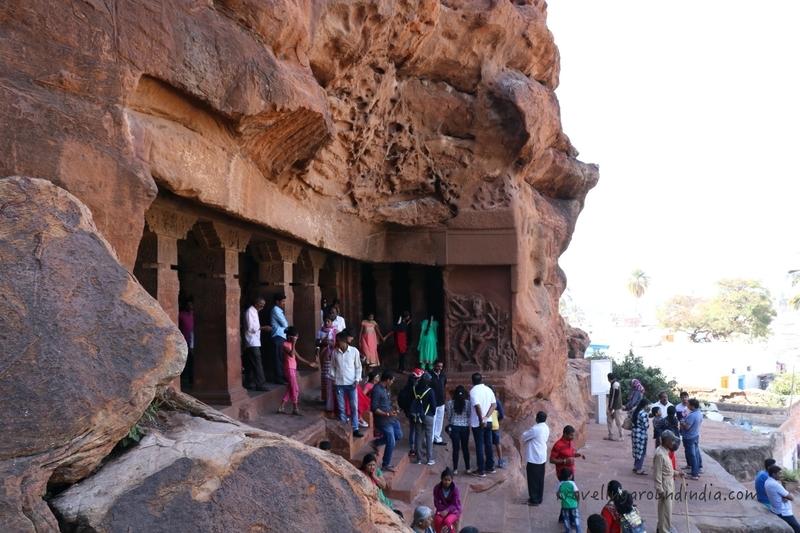f:id:travellingaroundindia:20200430012729j:plain