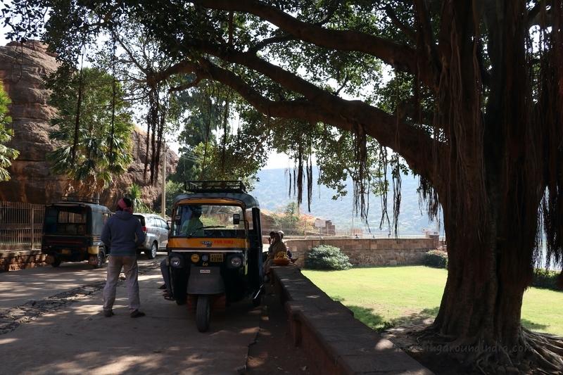 f:id:travellingaroundindia:20200430012751j:plain