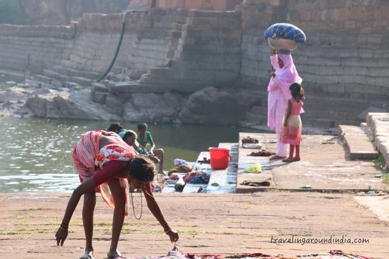f:id:travellingaroundindia:20200430012806j:plain