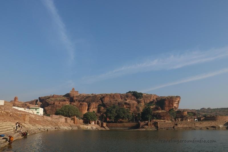 f:id:travellingaroundindia:20200430012833j:plain