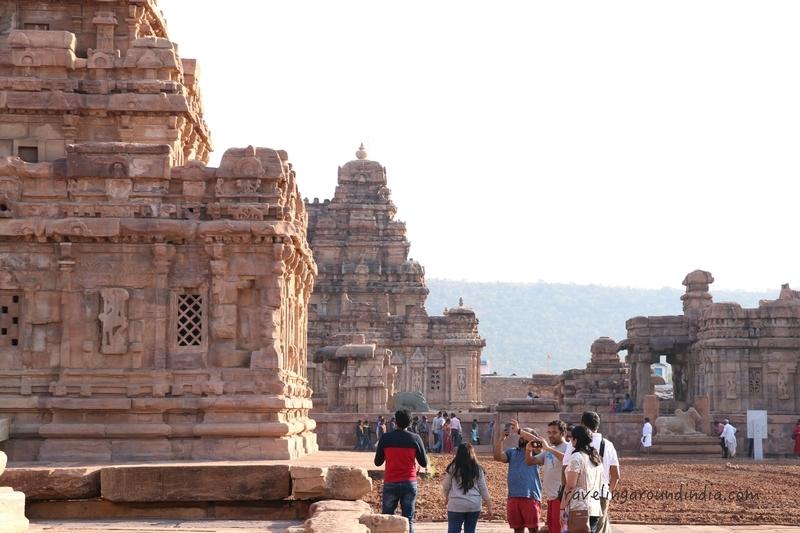 f:id:travellingaroundindia:20200430013045j:plain