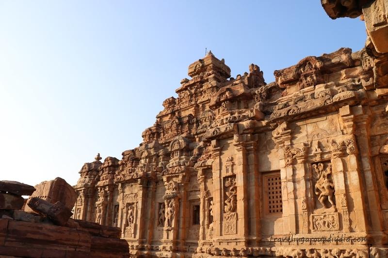 f:id:travellingaroundindia:20200430013128j:plain