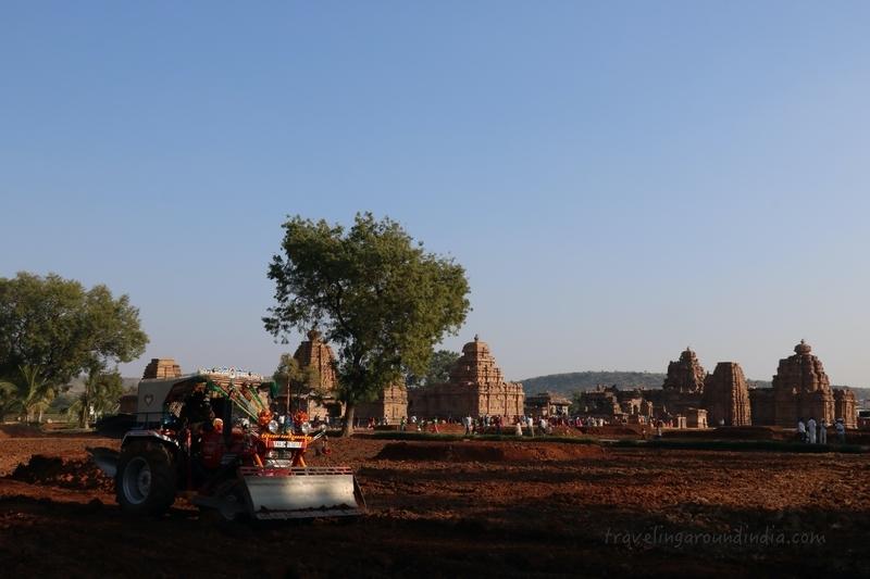 f:id:travellingaroundindia:20200430013240j:plain