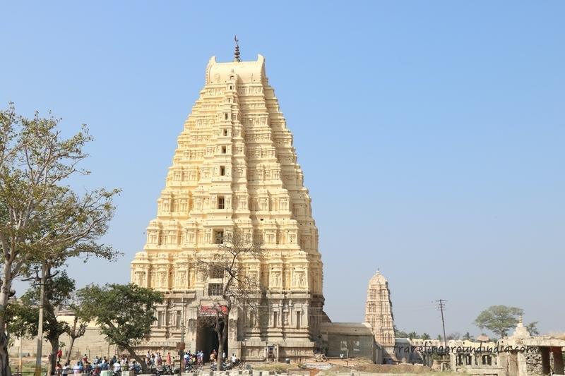 f:id:travellingaroundindia:20200504013338j:plain