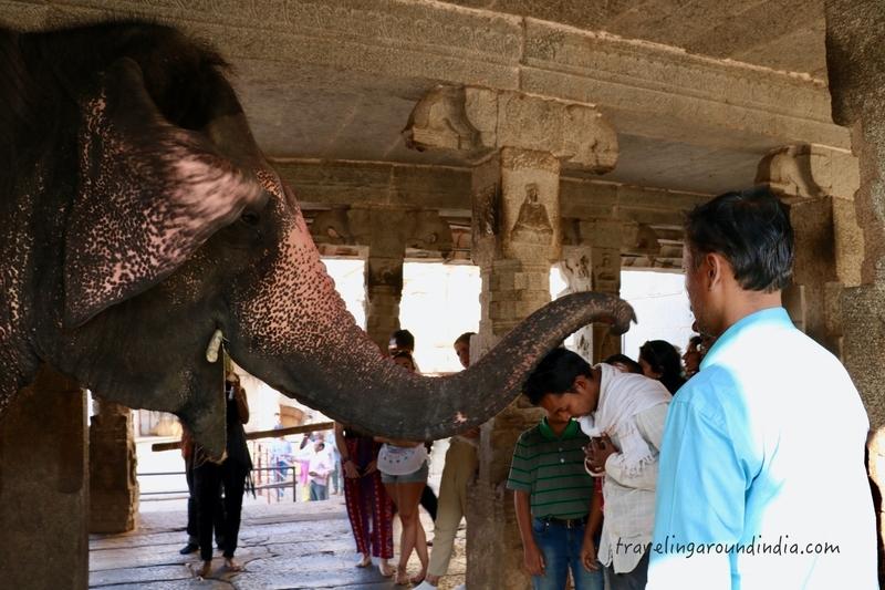 f:id:travellingaroundindia:20200504013348j:plain