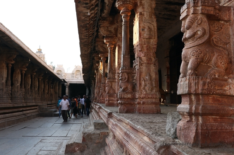 f:id:travellingaroundindia:20200504013429j:plain