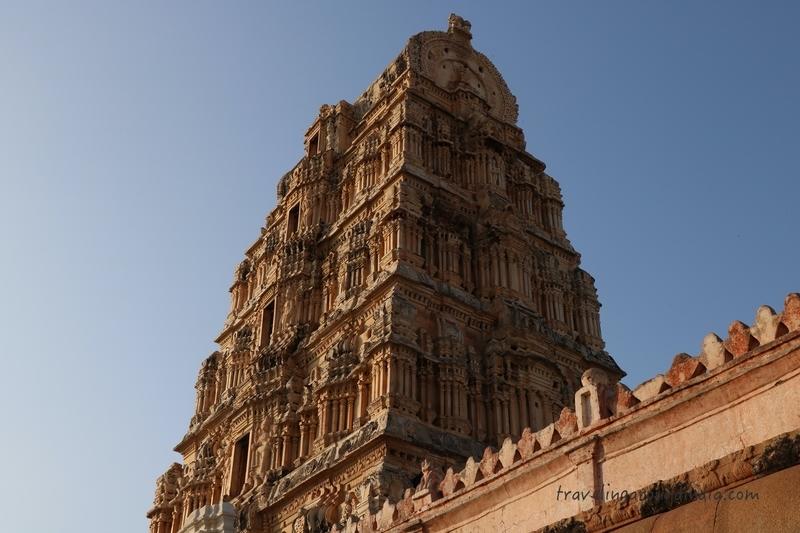 f:id:travellingaroundindia:20200504013437j:plain