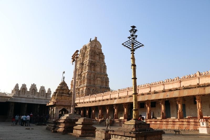 f:id:travellingaroundindia:20200504013445j:plain