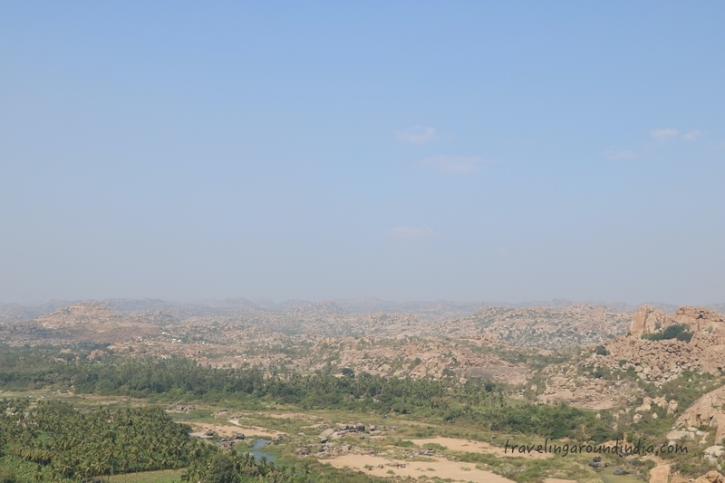 f:id:travellingaroundindia:20200504013500j:plain