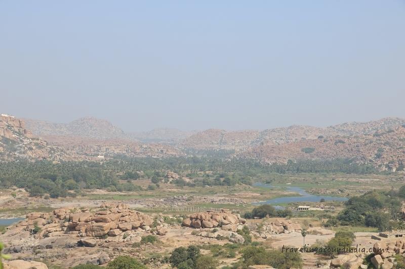 f:id:travellingaroundindia:20200504013514j:plain