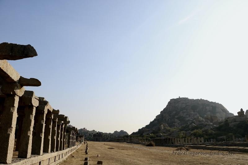 f:id:travellingaroundindia:20200504013521j:plain