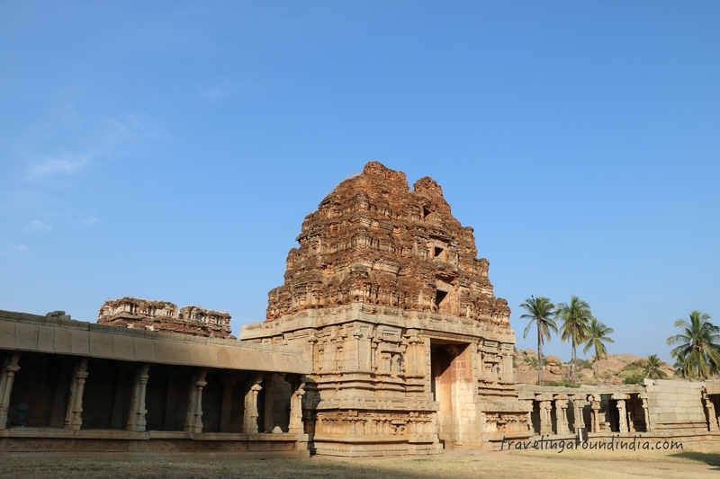 f:id:travellingaroundindia:20200504013528j:plain