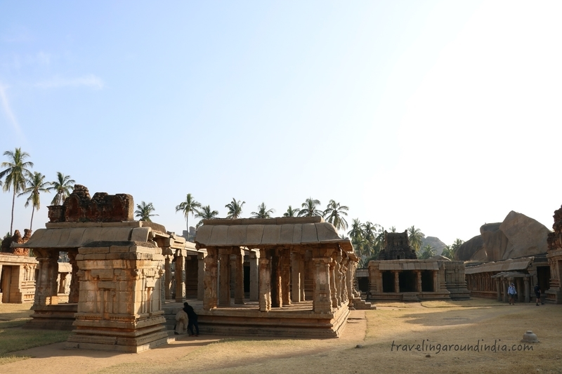 f:id:travellingaroundindia:20200504013543j:plain