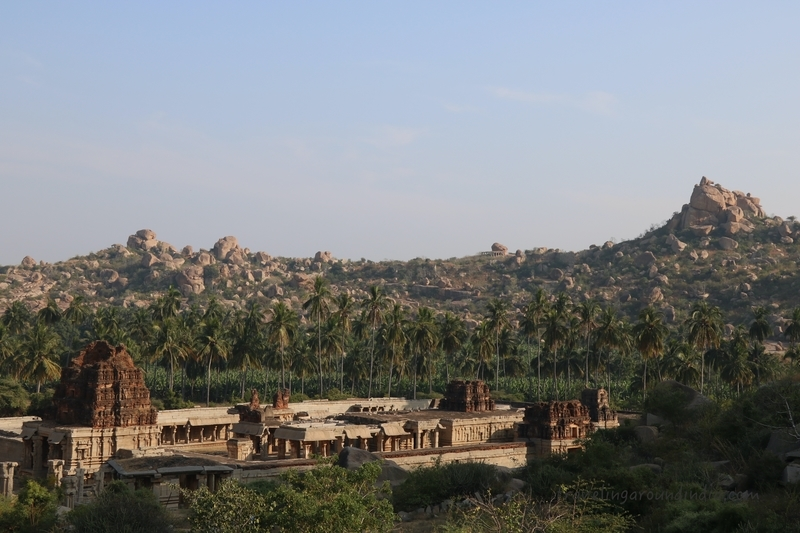 f:id:travellingaroundindia:20200504013553j:plain