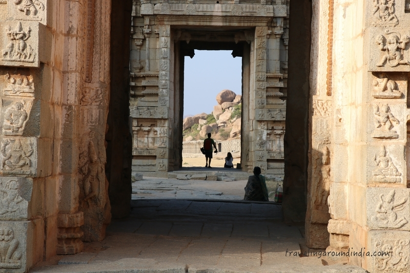 f:id:travellingaroundindia:20200504013616j:plain