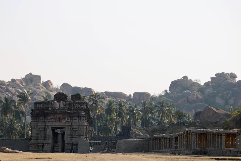 f:id:travellingaroundindia:20200504013636j:plain