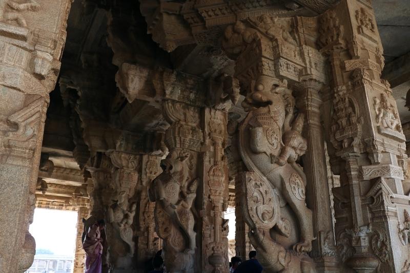 f:id:travellingaroundindia:20200504013653j:plain
