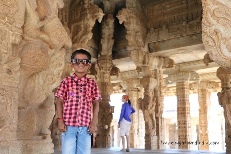 f:id:travellingaroundindia:20200504013700j:plain