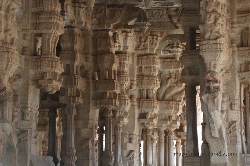 f:id:travellingaroundindia:20200504013707j:plain