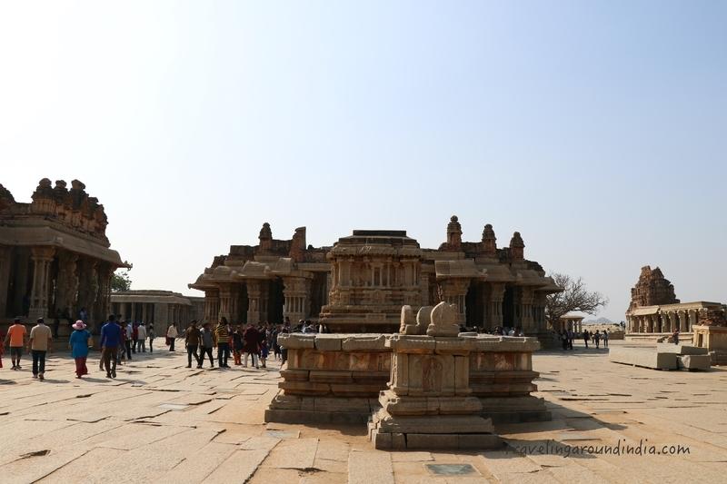 f:id:travellingaroundindia:20200504013725j:plain