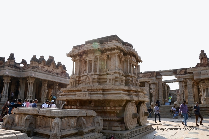 f:id:travellingaroundindia:20200504013800j:plain