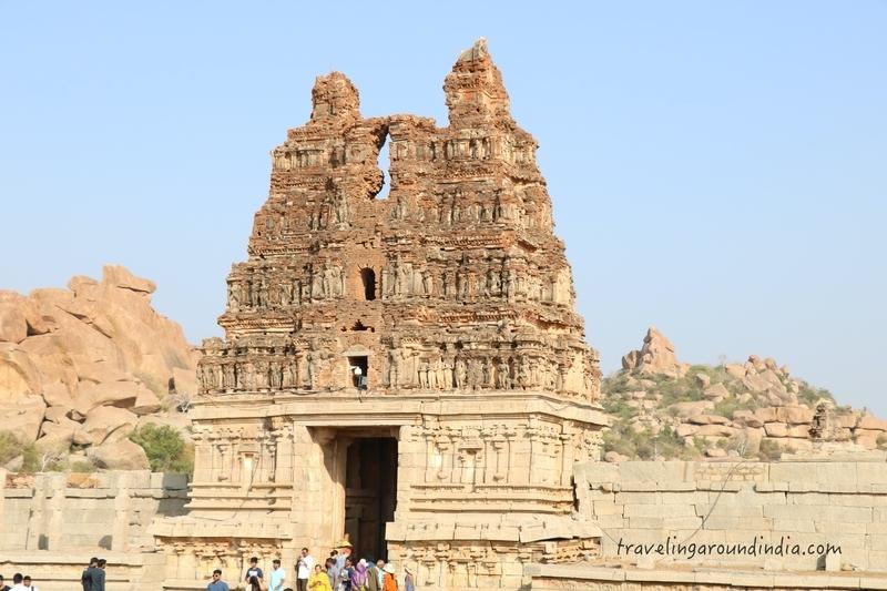 f:id:travellingaroundindia:20200504013817j:plain