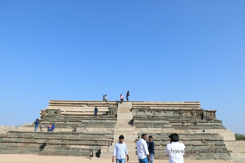 f:id:travellingaroundindia:20200504013837j:plain