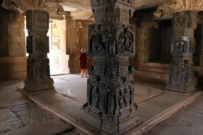 f:id:travellingaroundindia:20200504013844j:plain