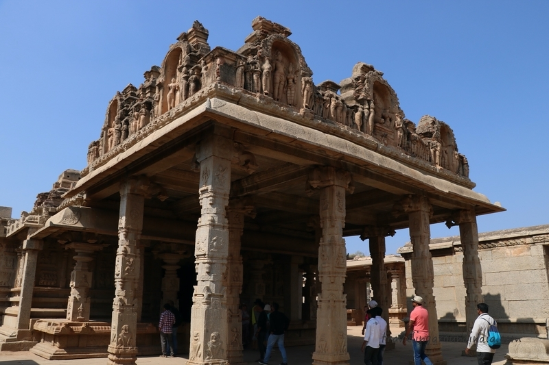 f:id:travellingaroundindia:20200504013853j:plain