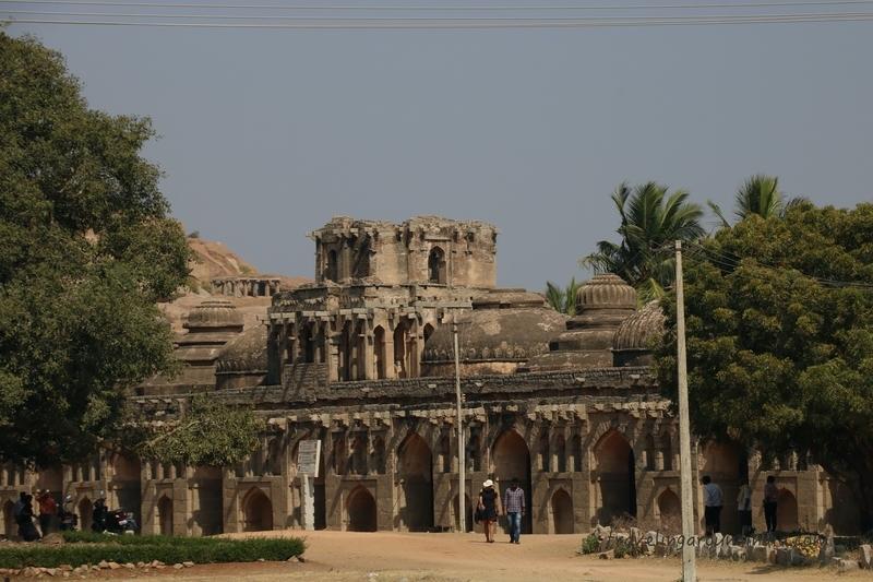 f:id:travellingaroundindia:20200504013917j:plain