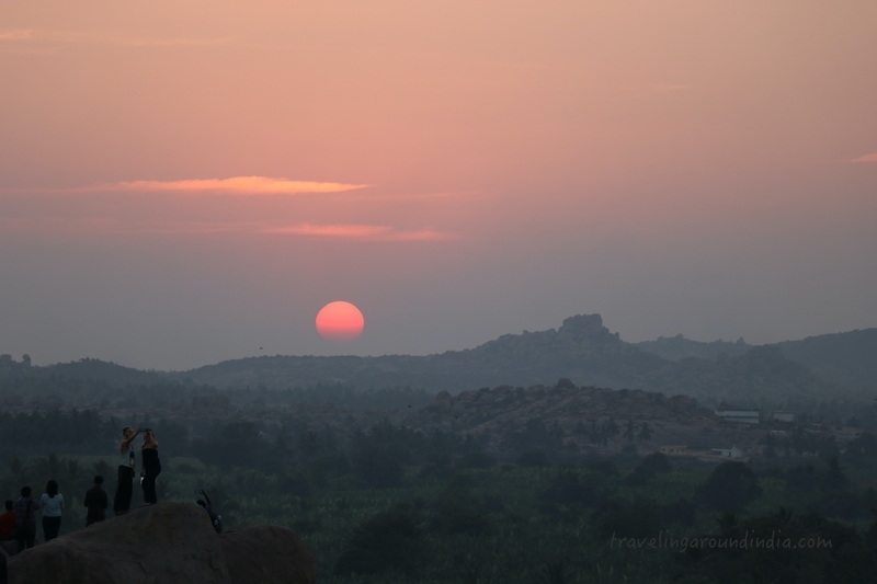 f:id:travellingaroundindia:20200504013930j:plain