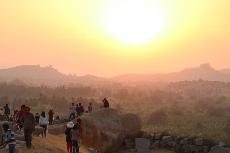 f:id:travellingaroundindia:20200504013953j:plain