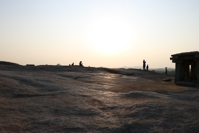 f:id:travellingaroundindia:20200504014013j:plain