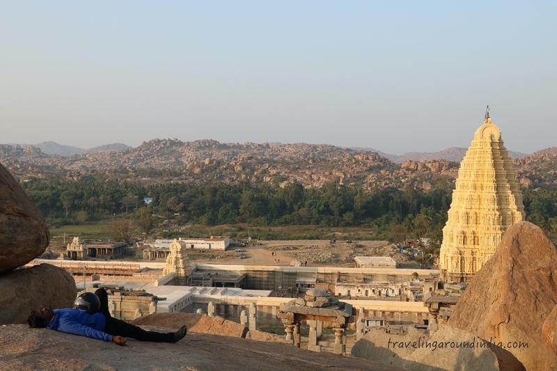 f:id:travellingaroundindia:20200504014033j:plain