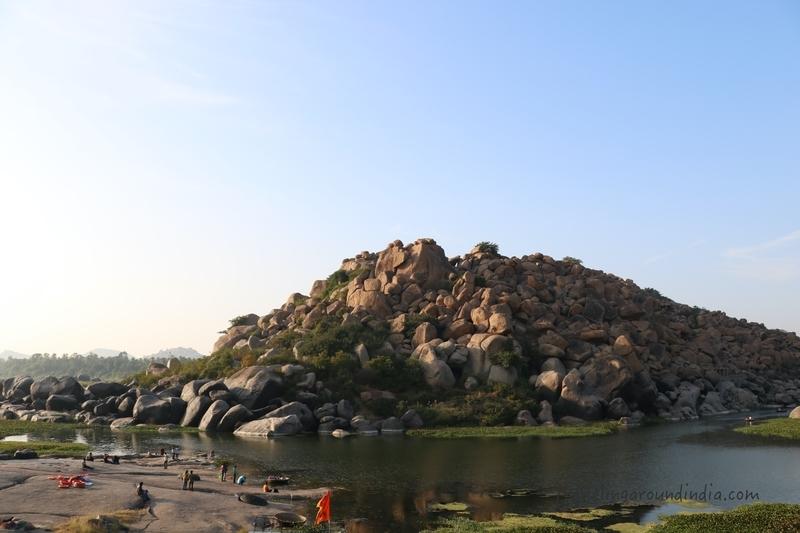 f:id:travellingaroundindia:20200504014058j:plain