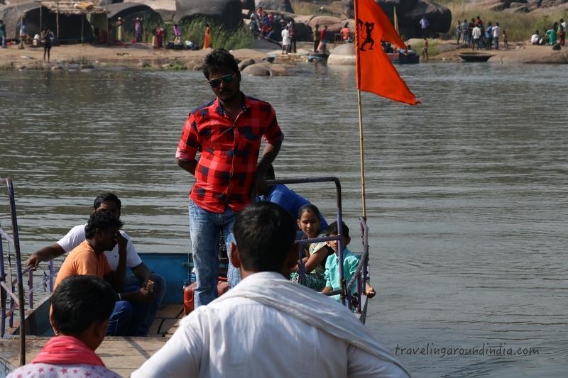 f:id:travellingaroundindia:20200504014122j:plain