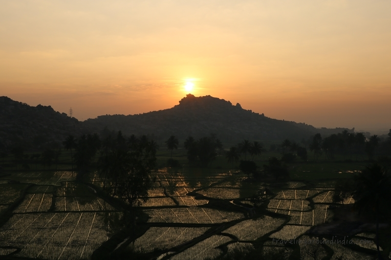 f:id:travellingaroundindia:20200504014211j:plain