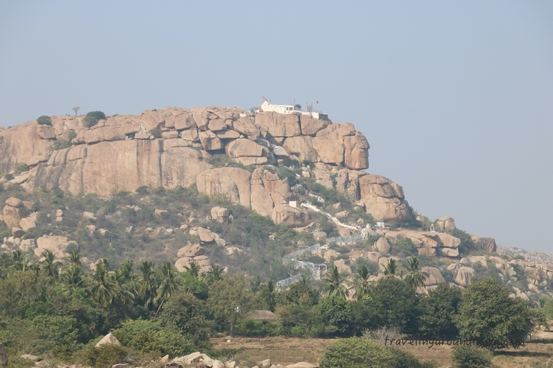 f:id:travellingaroundindia:20200504014230j:plain