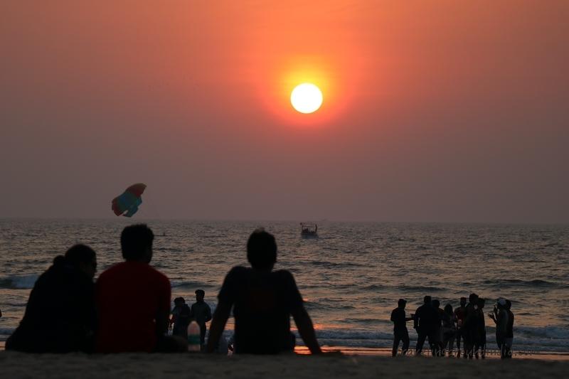 f:id:travellingaroundindia:20200510212920j:plain