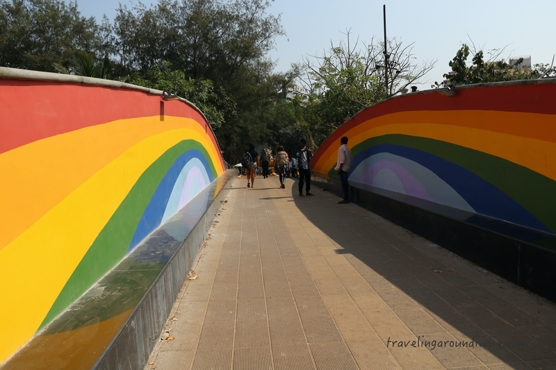 f:id:travellingaroundindia:20200510213021j:plain