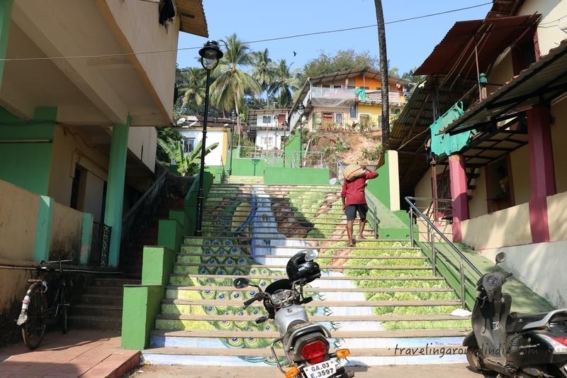 f:id:travellingaroundindia:20200510213050j:plain