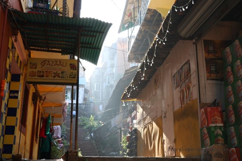 f:id:travellingaroundindia:20200510213123j:plain