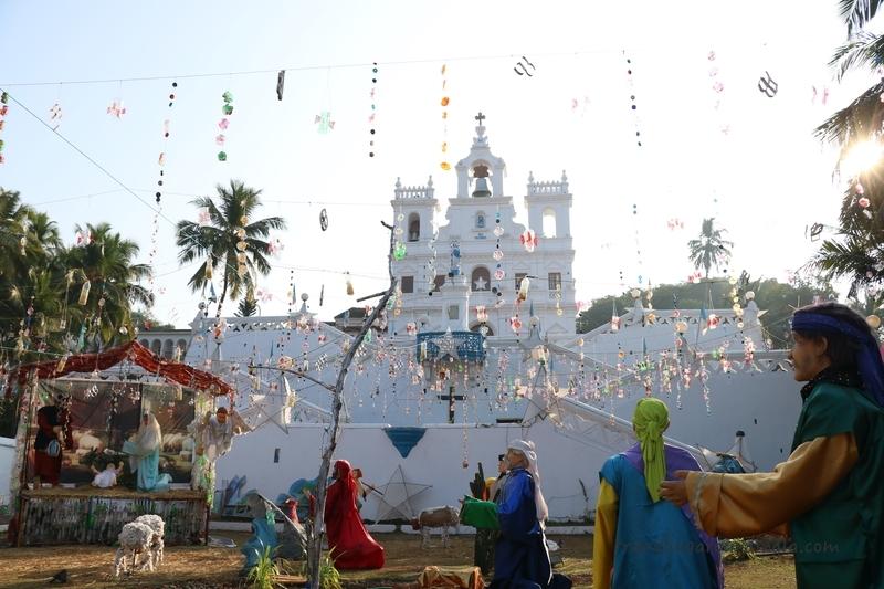 f:id:travellingaroundindia:20200510213148j:plain