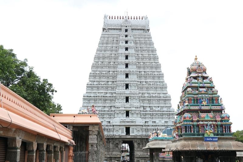 f:id:travellingaroundindia:20200516140117j:plain