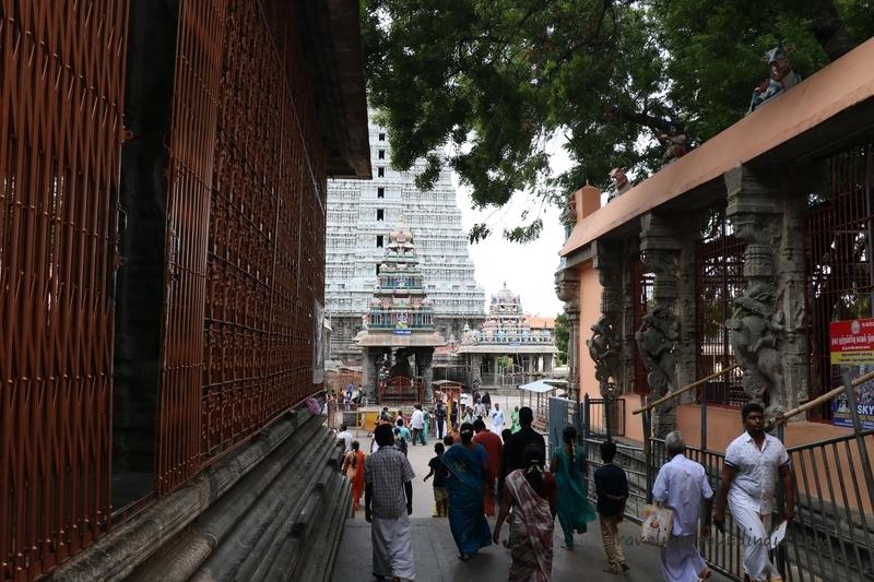 f:id:travellingaroundindia:20200516140202j:plain
