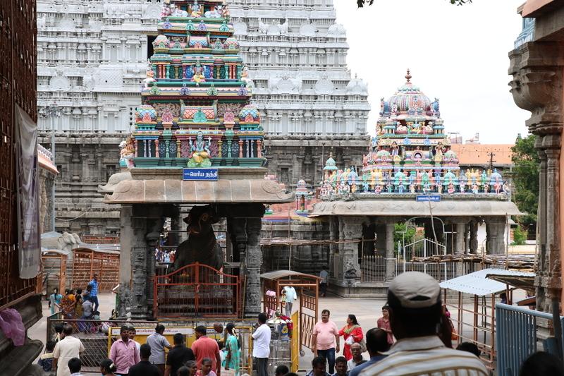 f:id:travellingaroundindia:20200516140230j:plain